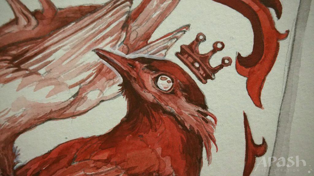 Картинката не може да има празен alt атрибут; името на файла е BACK-apash-dog-kingdom-queen-dala-lady-playing-cards-dog-illustration-dog-kingdom-birds-i-yin-yan-detail-1024x575.jpg